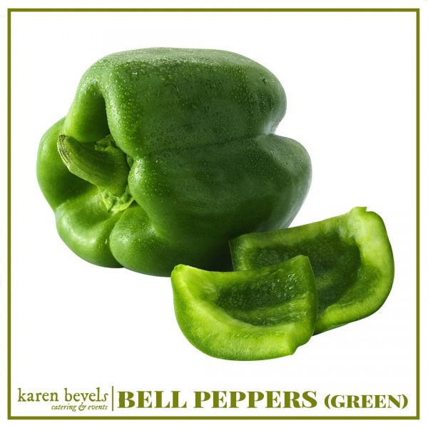 KBC-Grocery-Green-BellPeppers