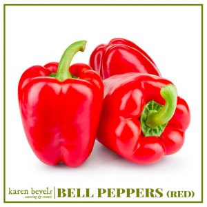 KBC-Bell-Peppers-Red