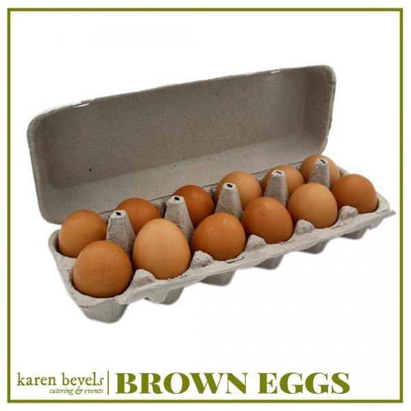 KBC-Brown-Eggs