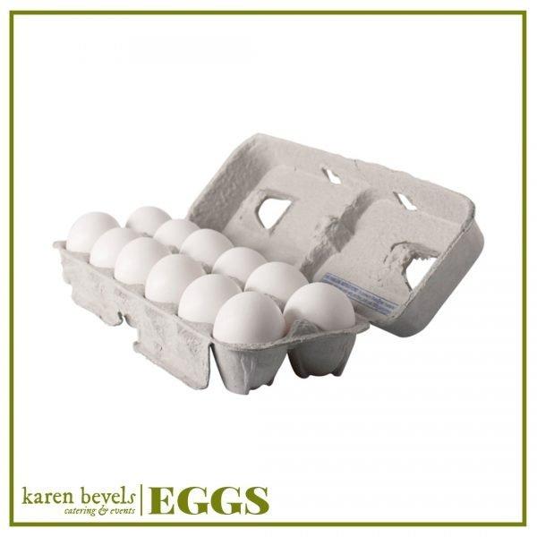 KBC-Eggs