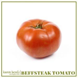 KBC-Grocery-Beefsteak