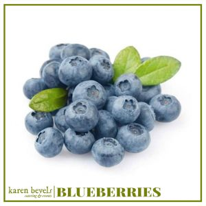 KBC-Grocery-Blue-Berries