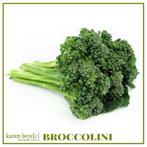 KBC-Grocery-Broccolini