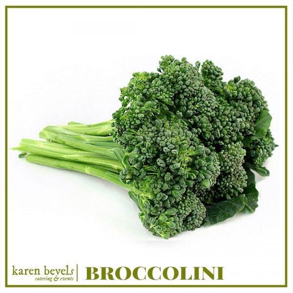 KBC-Grocery-Broccolini