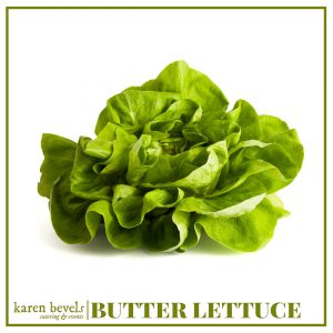 KBC-Grocery-Butter-Lettuce