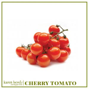 KBC-Grocery-Cherry-Tomato