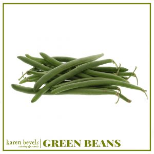 KBC-Grocery-Green-Beans