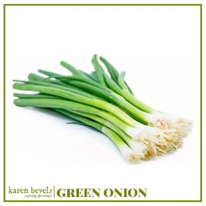 KBC-Grocery-Green-Onion