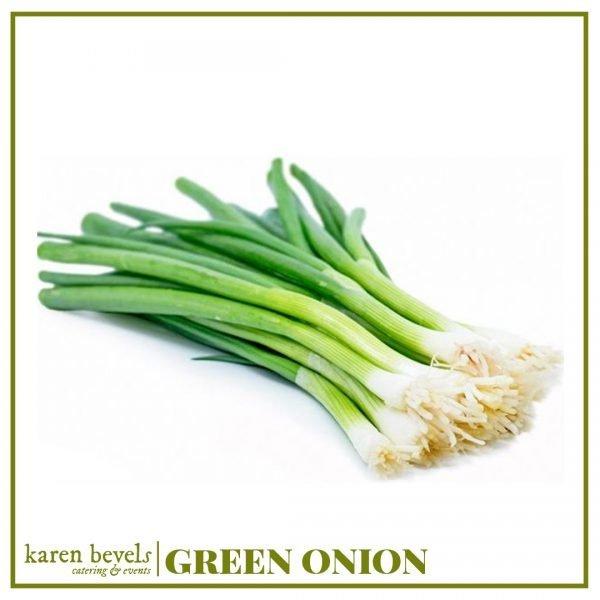 KBC-Grocery-Green-Onion