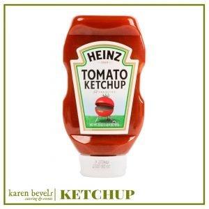 KBC-Grocery-Heinz-Ketchup