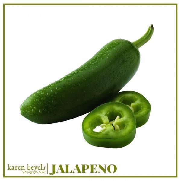 KBC-Grocery-Jalapeno