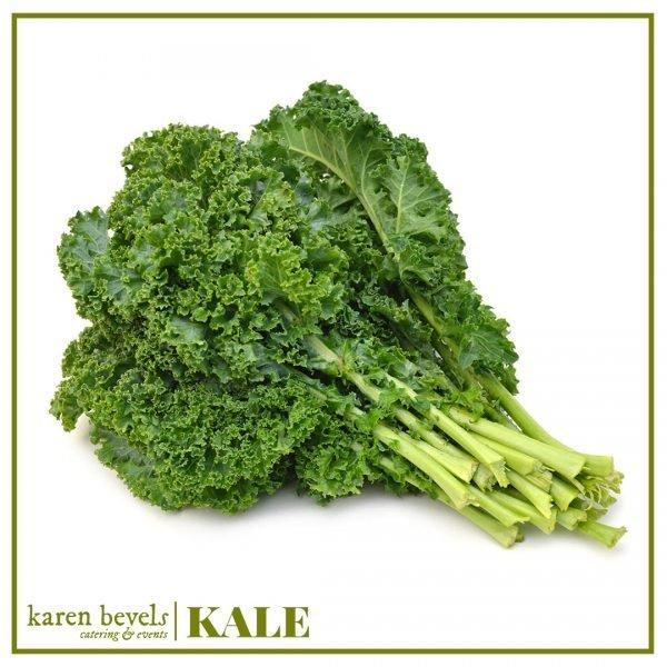 KBC-Grocery-Kale