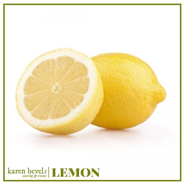 KBC-Grocery-Lemon