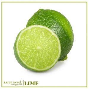 KBC-Grocery-Lime
