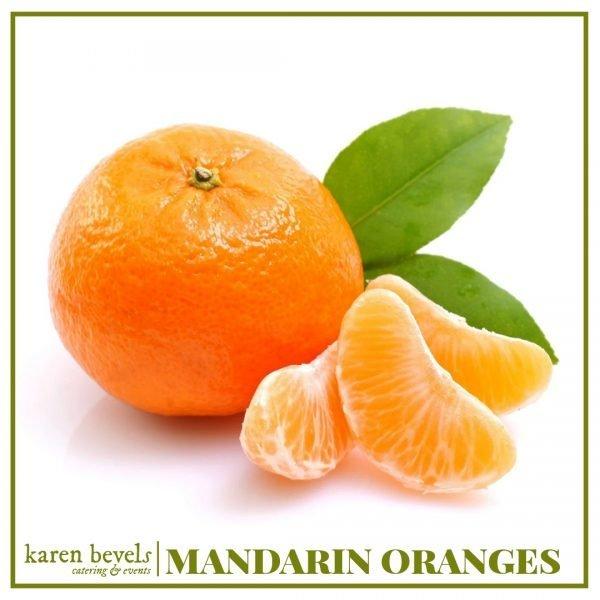 KBC-Grocery-Mandarin-Oranges