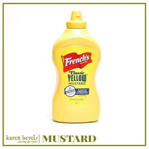 KBC-Grocery-Mustard