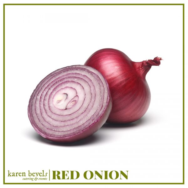 KBC-Grocery-Red-Onion