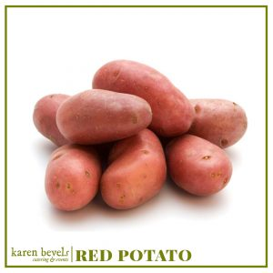 KBC-Grocery-Red-Potato