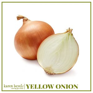 KBC-Grocery-Yellow-Onion
