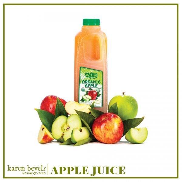 KBC-Grocery-apple-juice-64oz