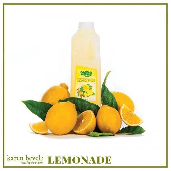 KBC-Grocery-lemonade-64oz