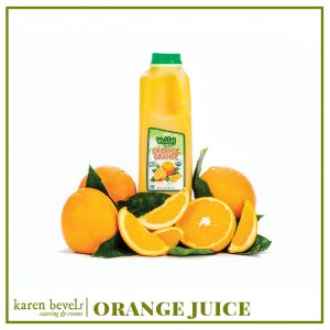 KBC-Grocery-orange-juice-64oz