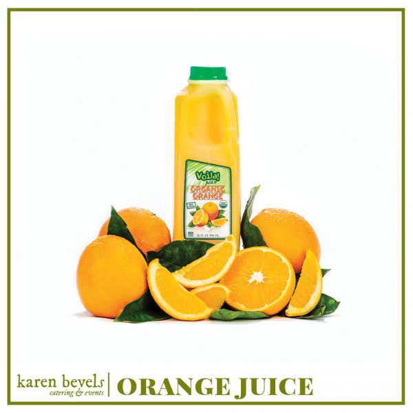 KBC-Grocery-orange-juice-64oz