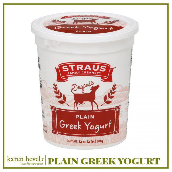 KBC-Grocery-32ox-plain-greek-yogurt