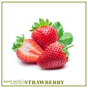 KBC-Grocery-strawberry