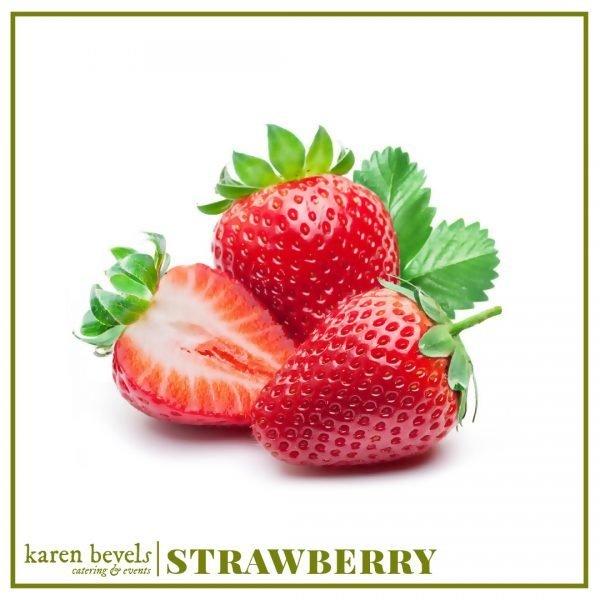 KBC-Grocery-strawberry