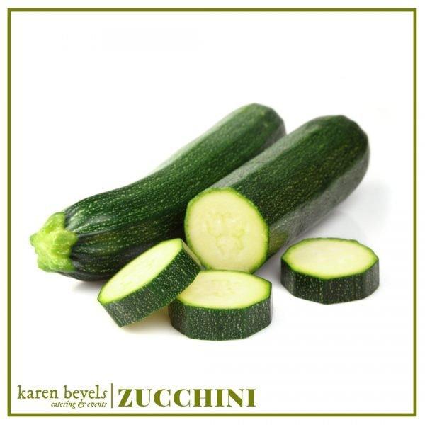 KBC-Grocery-zucchini