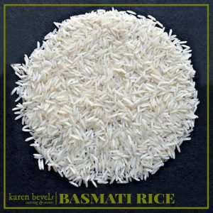 KBC-Long-Grain-Basmati-Rice