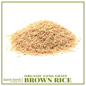 KBC-Long-Grain-Brown-Rice