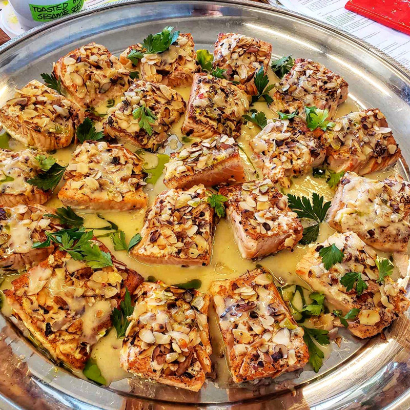 Karen-Bevels-Fine-Dining-image-1