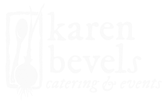 bevels-catering-Logo